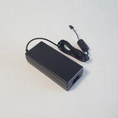 Fonte de alimentação 24 Vcc - 70 Watts para Zebra KR203 & KR403 Kiosk