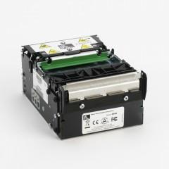 ZEBRA KR203 - 203 dpi - Impressora quiosque